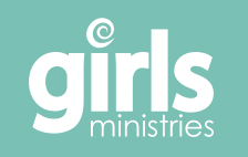 girls ministries logo