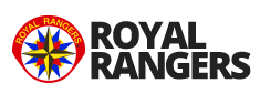 royal rangers logo
